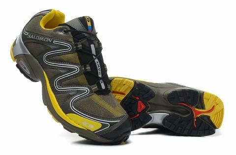 Ski De Salomon Chaussure Chaussures Femme Performa 5aw1v Ortholite ZOuwklTPXi